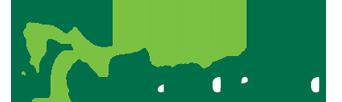 Manege't Zandeind logo